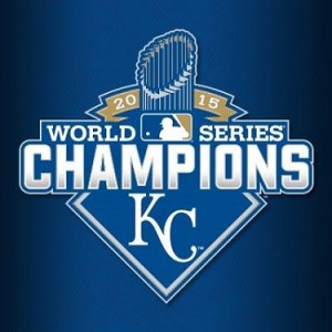 Minnesota Twins at Kansas City Royals on KTTN AM 1600 and KTTN FM 92.3 @ Kauffman Stadium | Kansas City | Missouri | United States