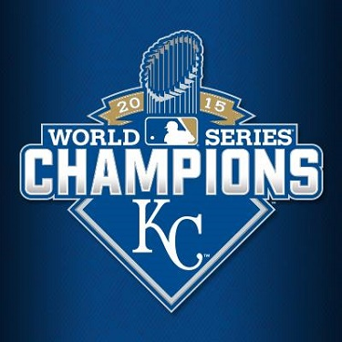 Kansas-City-Royals-2015-Champions