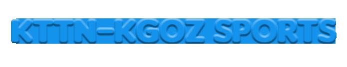 KTTN-KGOZ Sports