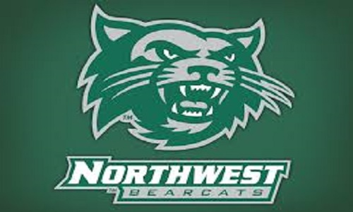 Northwest Mo State