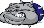 brookfield bulldogs