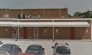 Milan Wildcats at Maysville Wolverines on KTTN FM 92.3 @ Maysville High School   Maysville   Missouri   United States