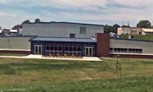 Polo Panthers at Princeton Tigers on KTTN FM 92.3 @ Princeton High School | Princeton | Missouri | United States