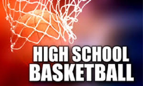 high-school-basketball